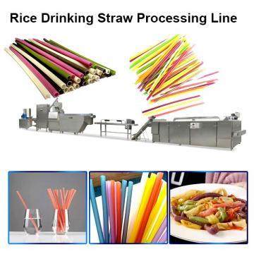 Energy-Saving Commercial Pasta Making Machines / Automatic Pasta Machine / Macaroni Making Machine