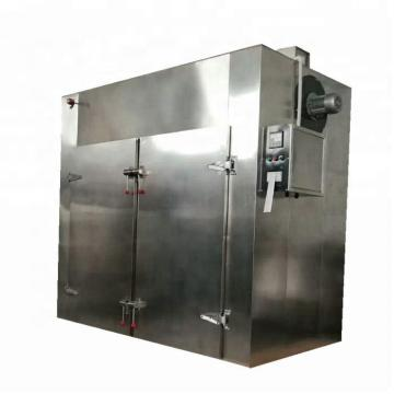 30kg Hot Air Drying Machine Clothes Dryer Machine