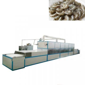 Air Circulating Tobacco and Vegetable Drying Equipment
