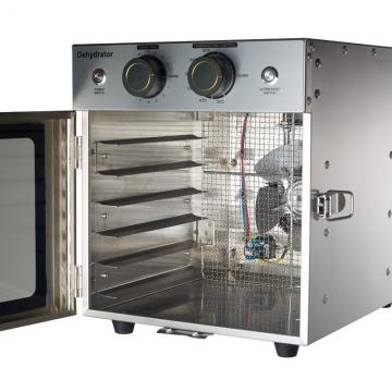 Best Selling Industrial Seafood Meat Fish Drying Machine