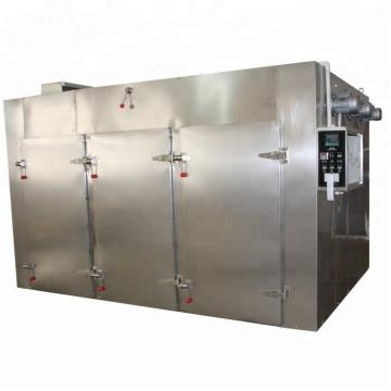 80c Hot Air Circulating Industrial Conut Copra Dryer, Coconut Drying Machine/Desiccated Coconut Meat Dryer