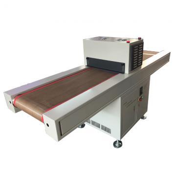 Feed Grain Qg Series Air Dryer Equipment