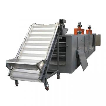 CT-C Hot Air Circulating Drying Oven Apple Slice Dryer