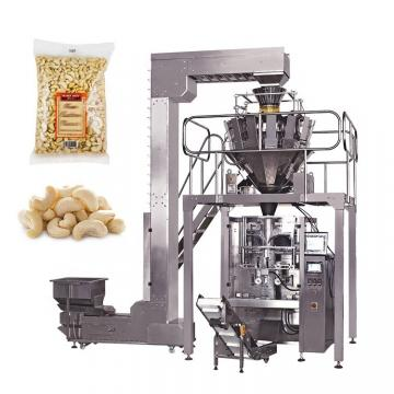 Flour Bagging Machine, Flour Packing Machine, Ce Certificated, 20years Experience