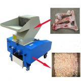 Electric Corn Mill Grinder Manual Corn Grinder Corn Grinder Machine